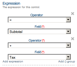 tool-calculation-expression3.png