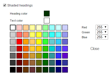 appearance-color-pallet.png