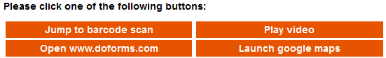 buttongrid-01.png