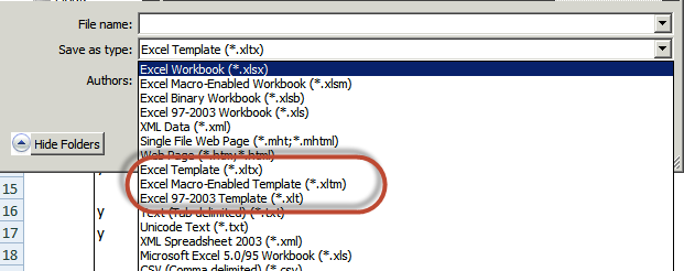 Creating a Custom Report Template – doForms Support